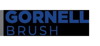 Gornell Brush